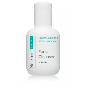 ​NEOSTRATA FACIAL CLEANSER