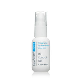 NEOSTRATA OIL CONTROL GEL -