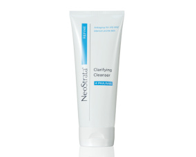 NEOSTRATA CLARIFYING CLEANSER -