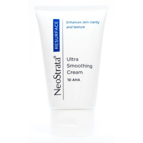 NEOSTRATA ULTRA SMOOTHING CREAM -