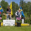 Järbo Race. 3.Direham, 4. S Bella Donna, 5. S Herkules, 6. Gunpowder