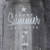 Drickmugg 3-pack