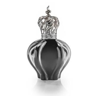 Dofta Oljelampa Queen (svart) -
