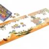 Leksaker golvpussel - Safari