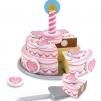 Leksaker - Tårta med 3 lager