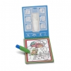 Leksaker - Vattenpenna med block