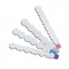 Leksaker - Kladdfritt glitterpyssel