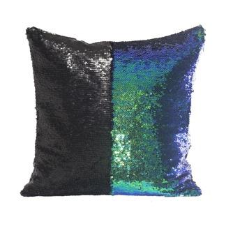 Kudde + Kuddfodral - Cosmic Blue -