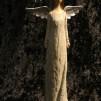 Ängelserien Ellinor - Stående ängel Ellinor_A