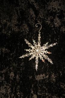 Hängande julstjärna Epona -