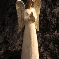 Ängel Lowa M