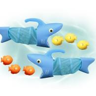 Leksaker - Hajar badleksak
