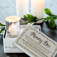 Majas Memory box