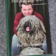 Hur mår ditt djur - Pehr Trollsveden