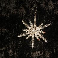 Hängande julstjärna Epona