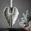 Ljusstake Majas Angelwings