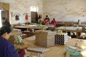 Arbetsrätten har blivit starkare på pappret men implementeringen är fortfarande bristande