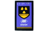 Sentry EC