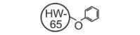 Toyopearl Phenyl-650