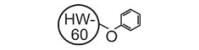 Toyiopearl Phenyl-600M