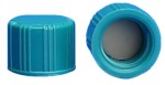 Thermoset Solid Top Cap