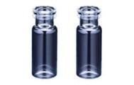 Vialer från Finneran, för 11mm snap-lock