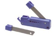 Clean-Cut tubing cutter