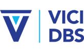 VICI DBS Gasgeneratorer