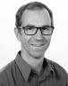 Mattias Arvidsson