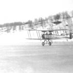 flygpln