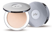 4-In-1 Mineral Foundation