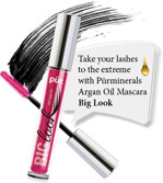Big Look Extreme Mascara