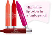 Lip Gloss Sticks