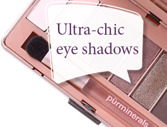 Secret Crush Eye Shadow Palette