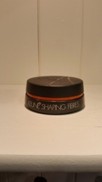 Keune Vax Shaping Fiber - 30 ml
