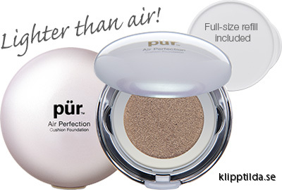 air-perfection-foundation