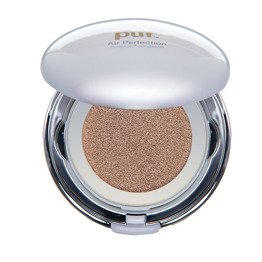 Air Perfection Foundation SPF 50 - Air Perfection Foundation Light