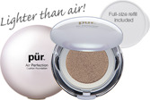 Air Perfection Foundation SPF 50