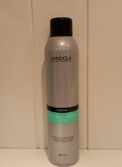 Indola Light Spray Mousse 300ml