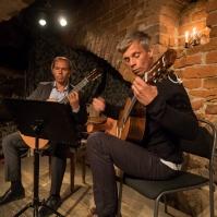 Emil&Erland