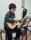 Gitarr-16