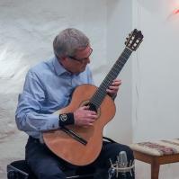Gitarr-29