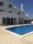 husets pool