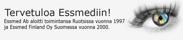 roller1-finland