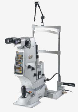 YAG-laser YC-1800