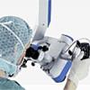Laserkirurgia