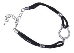 Armband  - Armband