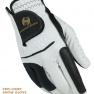 Tackified PRO-AIR handskar -Heritage-  - Vita stl: EU 7,5