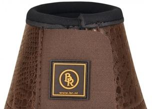 Boots BR pro max Croco - Bruna stl: XL
