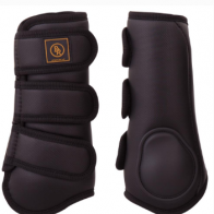 Tendon boots Pro Max från BR